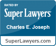 superlawyers New York lawyer rating