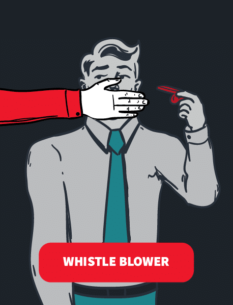 New York Fraud Against the Government Whistleblower Lawyer