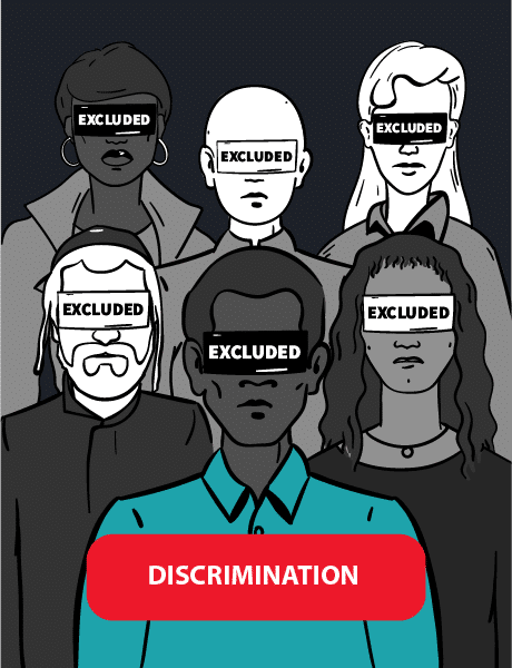 New York Race Discrimination Lawyer